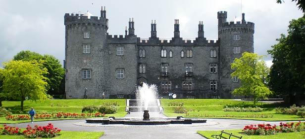 Kilkenny Tours 3