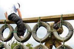 Awesome outdoor activities for Stag Parties in Kilkenny
