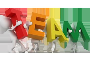 Team Building Activities Kilkenny