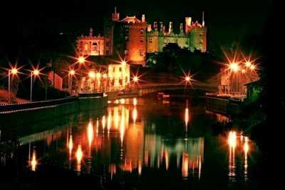 Nightlife Kilkenny
