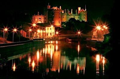 Nightlife Kilkenny