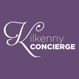 Kilkenny Package Builder