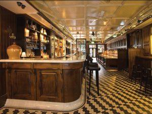 Langton's Bar Kilkenny