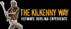 The Kilkenny Way Hurling Experience